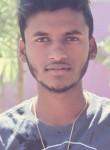 Aman, 21 год, Patna