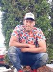 Eryk, 38, Appleton
