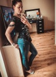 Elena, 34  , Moscow