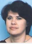 Anna, 41  , Schwabach