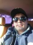 Andrey, 38  , Grigoriopol