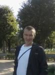 Pavel, 50  , Riga