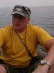 Stanislav, 51  , Irkutsk