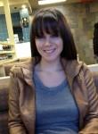 Christina, 40  , Washington D.C.