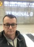 Evgeny , 42, Hull