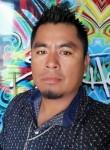 Robert, 35  , Guadalajara