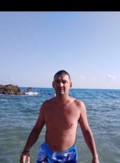 Aleksey, 44, Finland, Kouvola