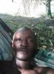 Giorgo, 40, Paramaribo