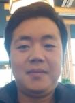 Vyacheslav, 40  , Hongsung
