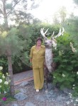 Tamara, 64, Sharypovo