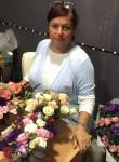 Mechta, 39  , Kiev