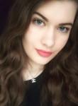 Carla, 20  , Witney
