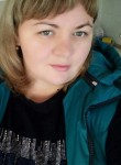 Viktoriya, 34  , Saint Petersburg