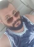 Ali, 32  , Jidd Hafs