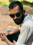 shanad shanu, 33  , Cannanore