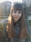 irina, 24, Orenburg