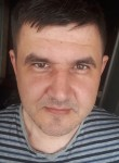 denis, 38  , Tbilisi