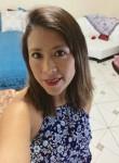 Ale, 38  , Chichicastenango