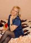 Marishka, 53  , Volkhov