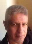 Meco, 52  , Lima
