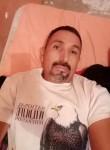 Ramon, 44  , San Luis Rio Colorado
