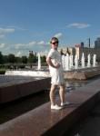 Anna , 36, Moscow