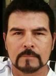 termineitor Vá, 38  , Guadalupe (Nuevo Leon)
