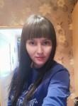 Lisa, 30, Drezna