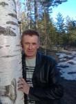 vitaliy, 58  , Cheboksary
