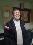 Nikolay, 49  , Atamanovka