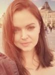 Anita, 30, Moscow