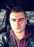 Aleksandr, 30  , Novosibirsk