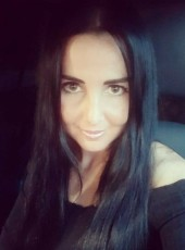 Regina, 35, Russia, Kazan