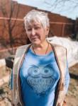 Tamara, 63  , Ivanovo