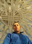 Arkadii, 34  , Sochi