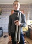 Vіktor, 25  , Puchov