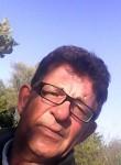 Manlio, 58  , Olbia