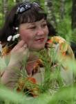 NATALI, 42  , Kashin