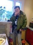 Вадян, 39 лет, Североморск