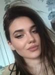 Mayya, 22  , Perm