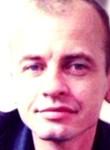 Sergey, 45  , Strelka