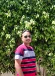 Jaspal Bhangu, 22  , Samrala