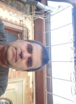 Andrey, 47  , Chernivtsi