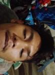 riko, 24  , Semarang