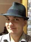 Aleksandr, 30  , Targu Jiu
