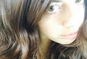 Garnier Marie, 23 - Just Me