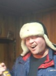 «Yakov Viktorovich», 44  , Biysk