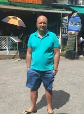 Sergey, 43, Russia, Norilsk