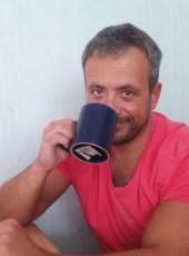 Zed, 48, Russia, Krasnodar