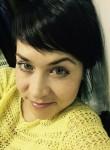 viktoriya, 21, Cheboksary